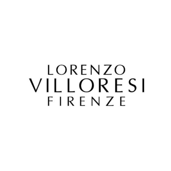 Lorenzo Villores