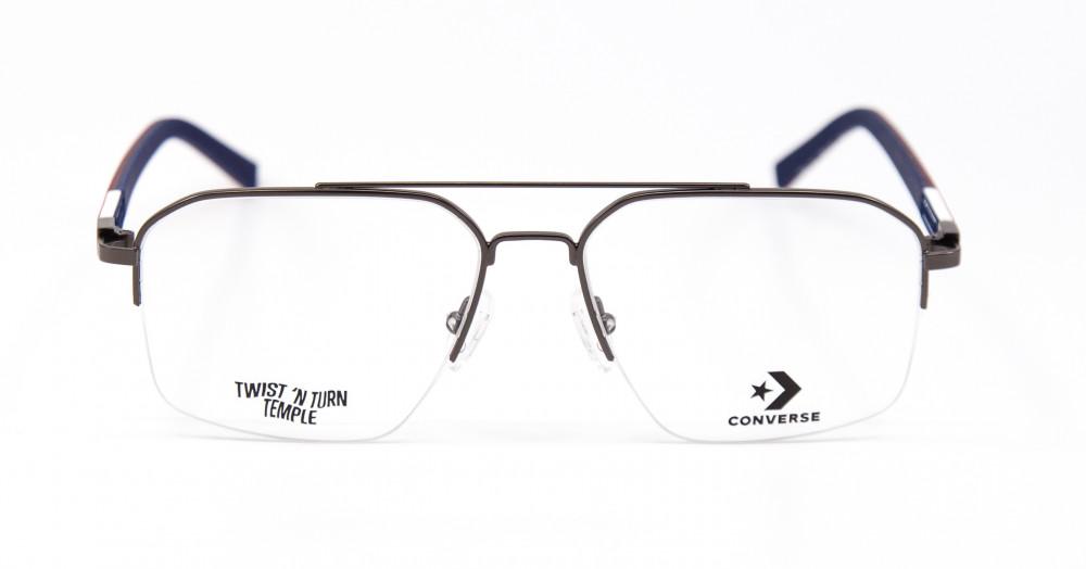Converse Frame