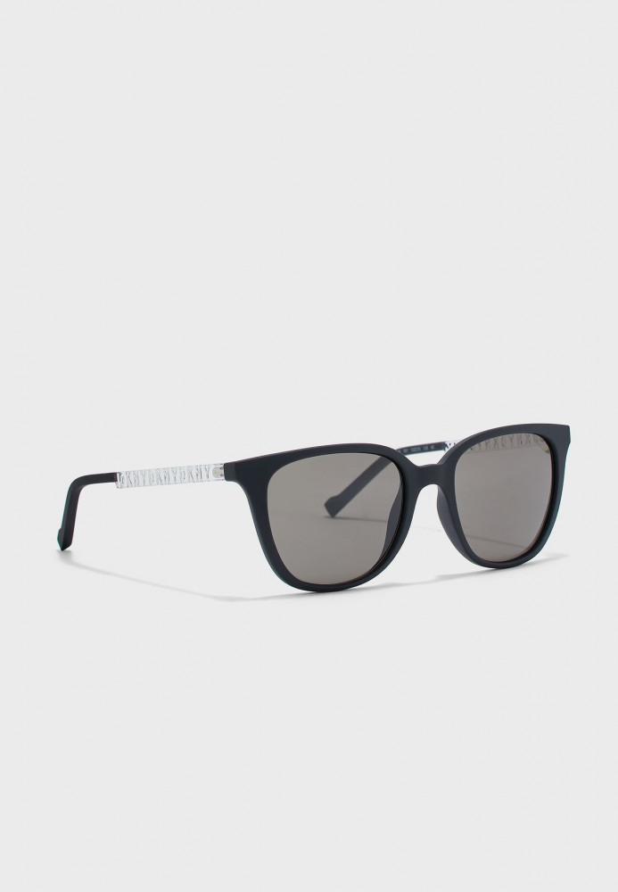DKNY Sunglasses