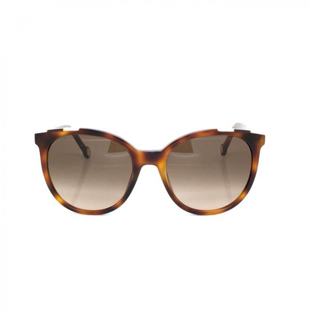 Carolina Herrera Sunglasses