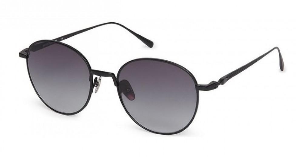 Scotch and Soda Sunglasses