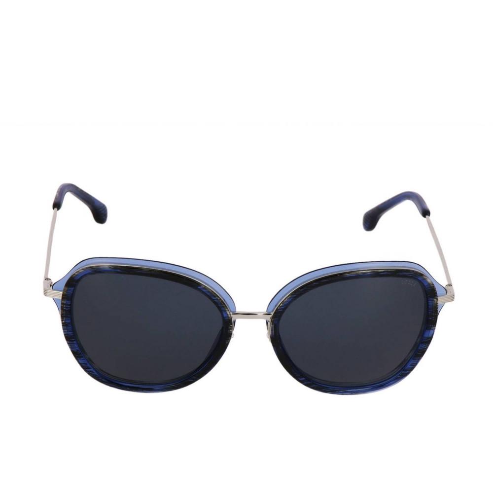 Lozza Sunglasses