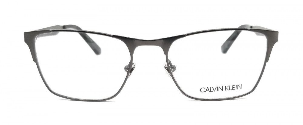 Calvin Klein Frame
