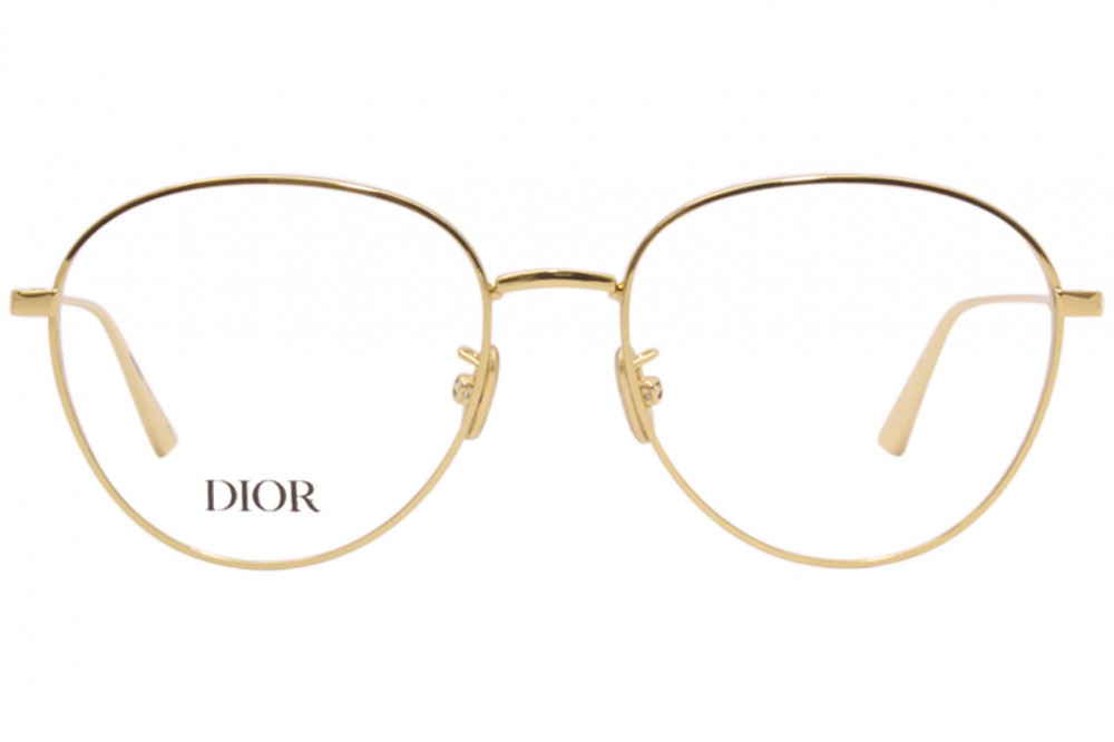 Dior Frame