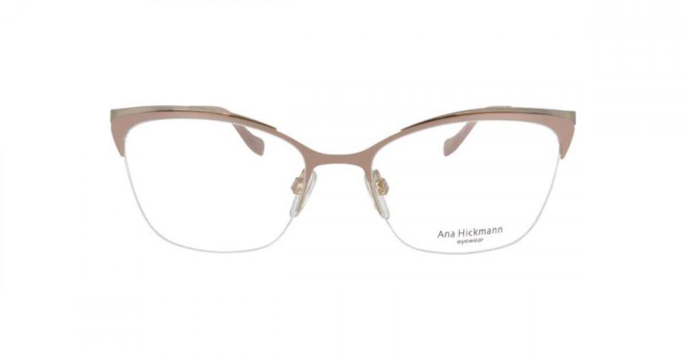 ana hickmann frame
