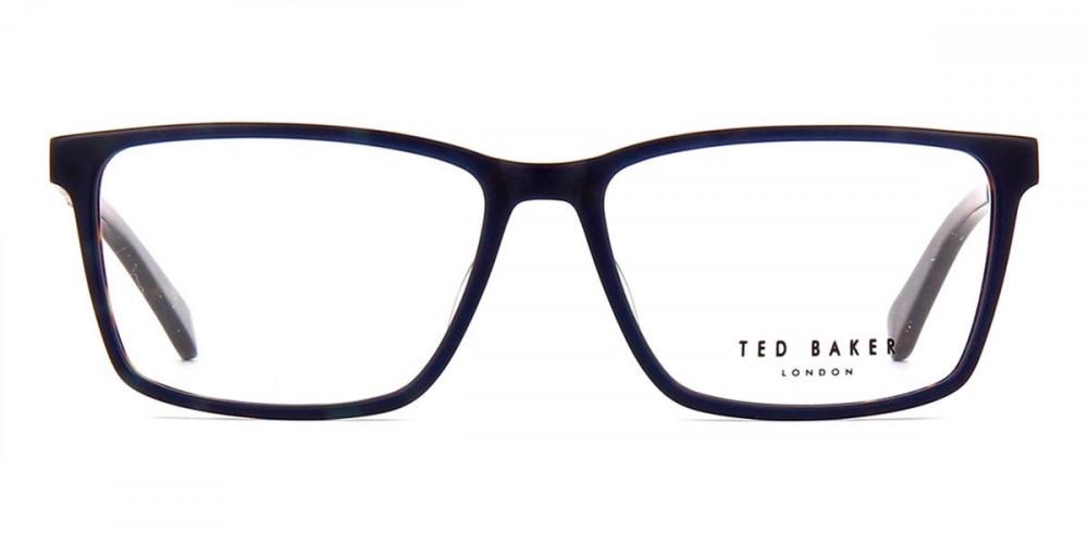 Ted Baker Frame