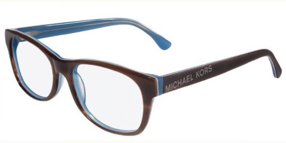 Michael Kors Frame
