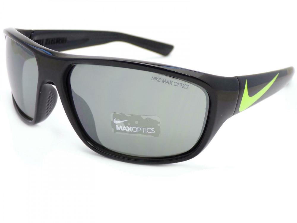 Nike Sunglasses