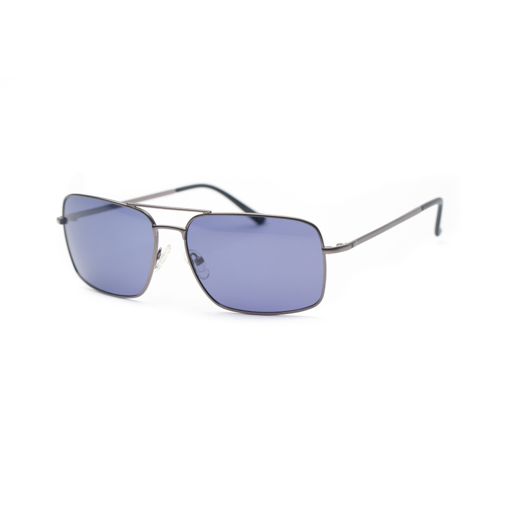 Rose Du Monde Sunglasses