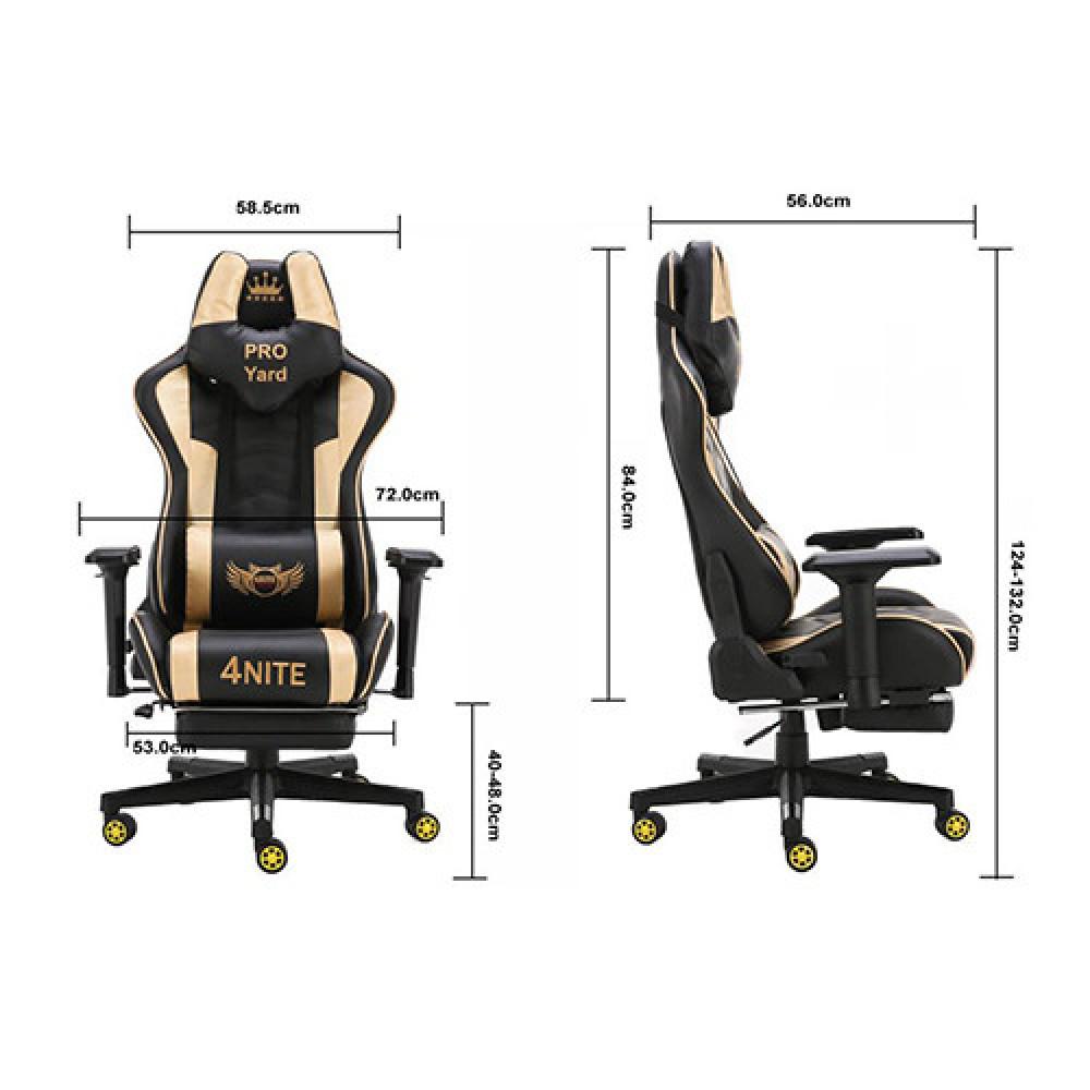 Game Chair , chair , gaming chair