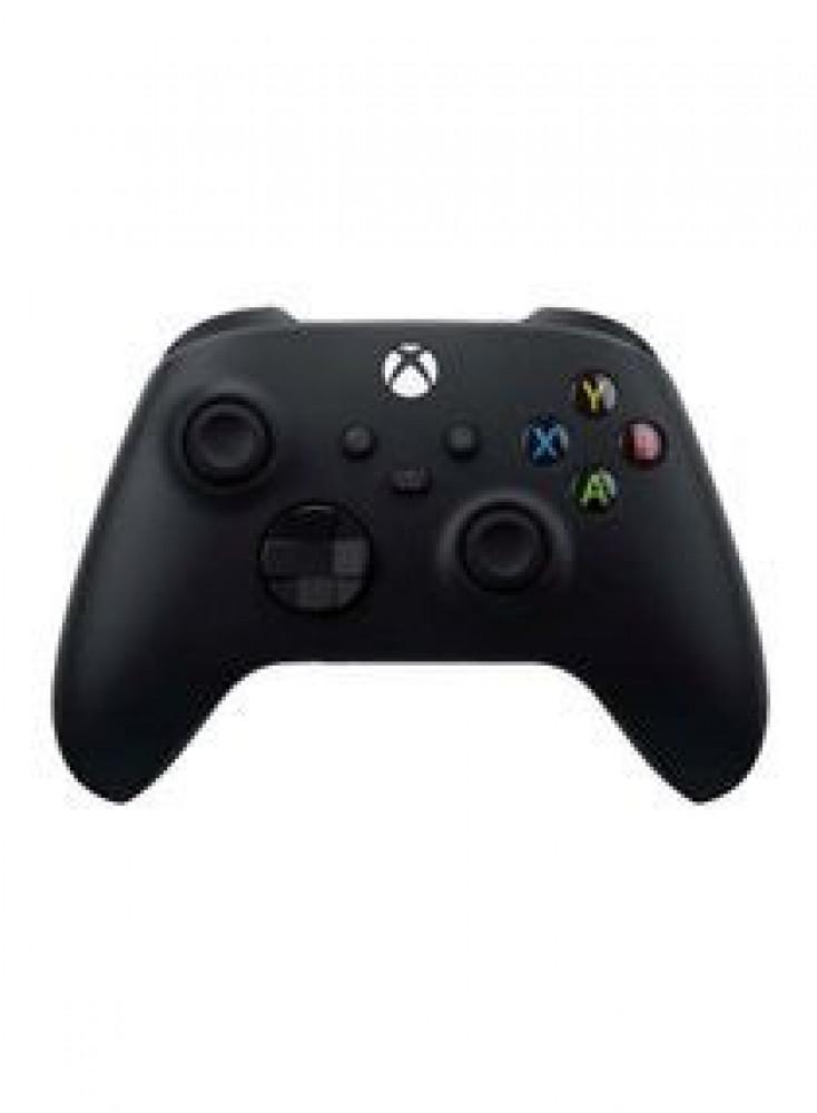 مواصفات وسعر جهاز الألعاب الجديد اكس بوكس سيريس اس Xbox Series S