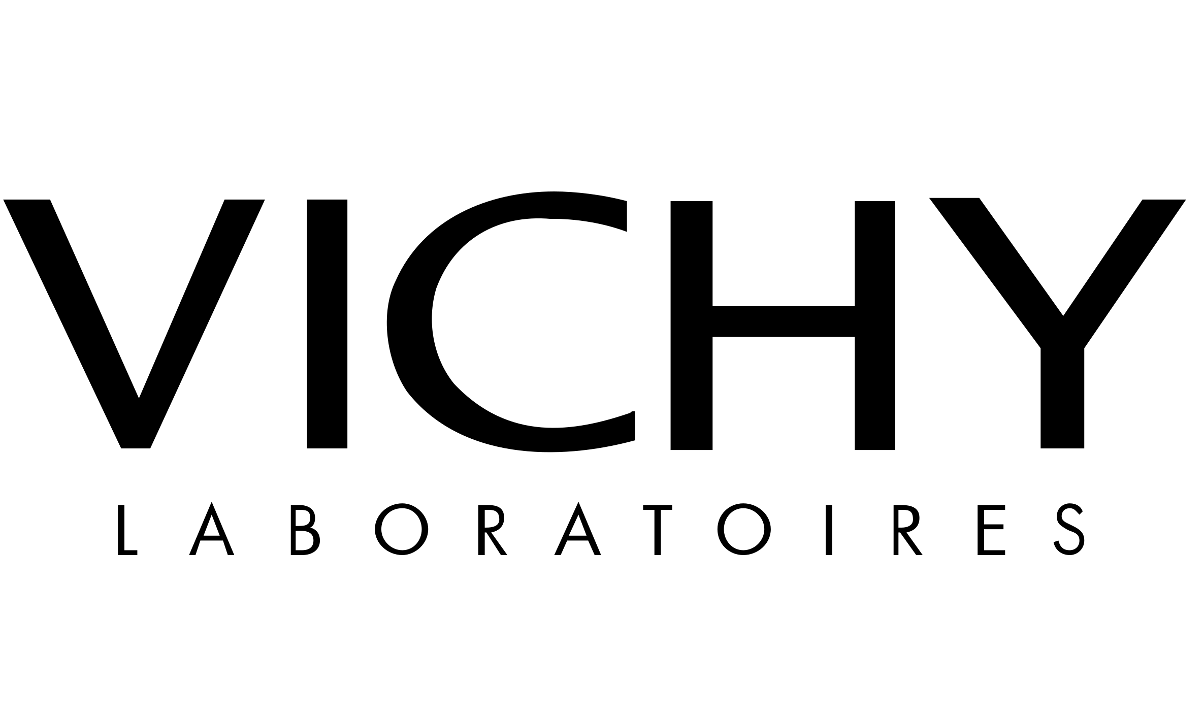 فيتشي