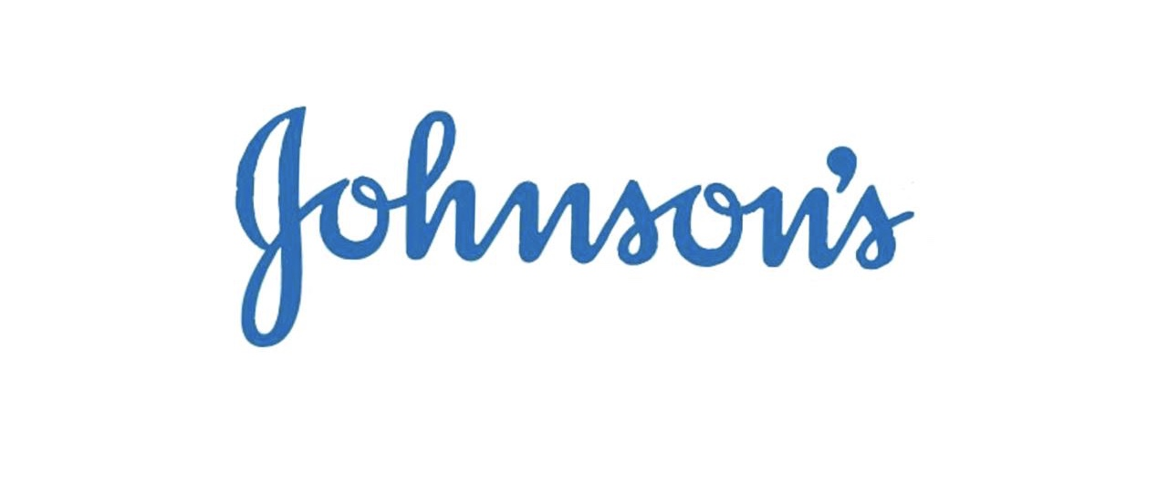 جونسون