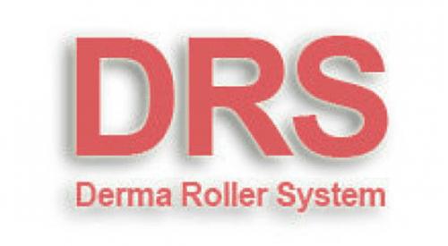 Derma roller Syste