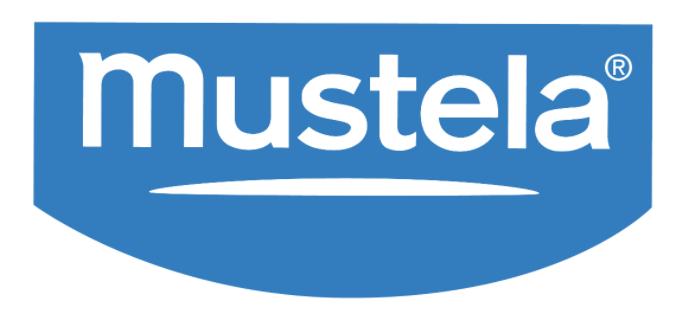 موستيلا