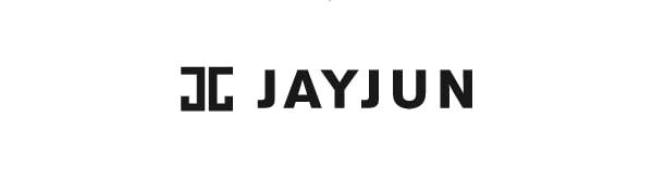 جيجون