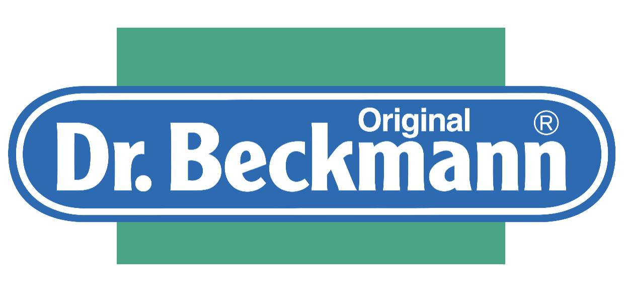 دكتور بيكمان