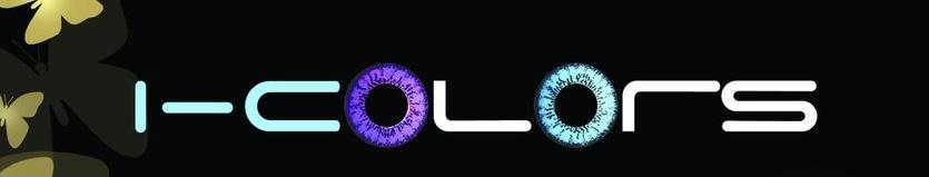 I-colors