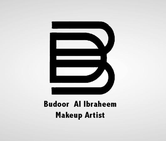 Budoor Al Ibraheem