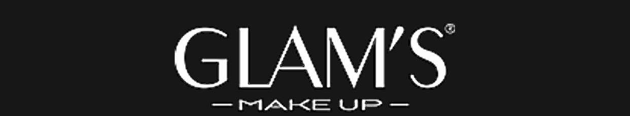 GLAM'S MAKEUP