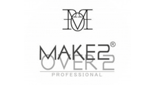 Makeover22
