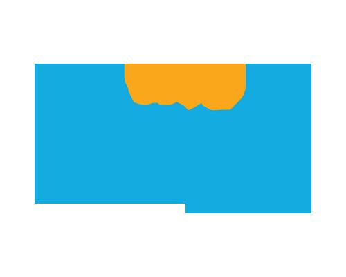 سلينق تي في Sling TV