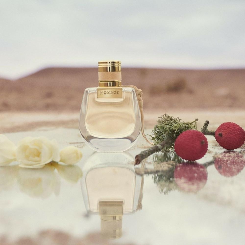 عطر كلوي نوماد chloe nomade perfume