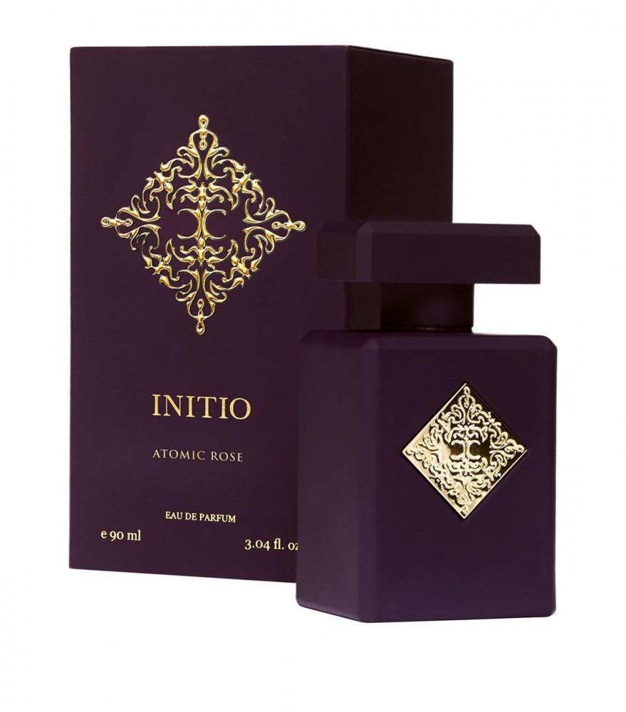 عطر انيشيو اتوميك روز initio atomic rose parfum
