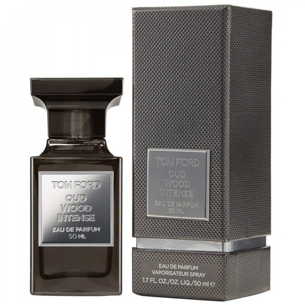 عطر توم فورد عود وود انتنس tom ford oud wood intense perfume