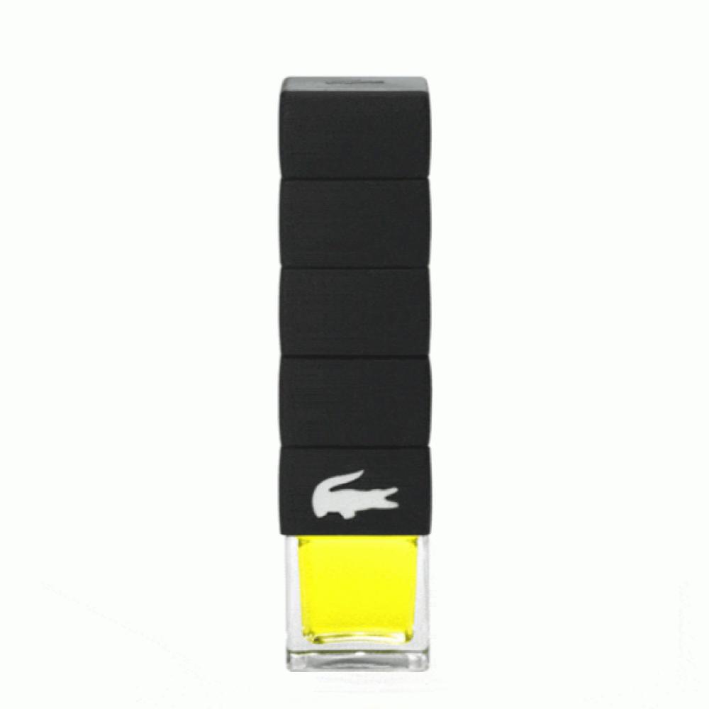 عطر لاكوست تشالنج  lacoste challenge perfume