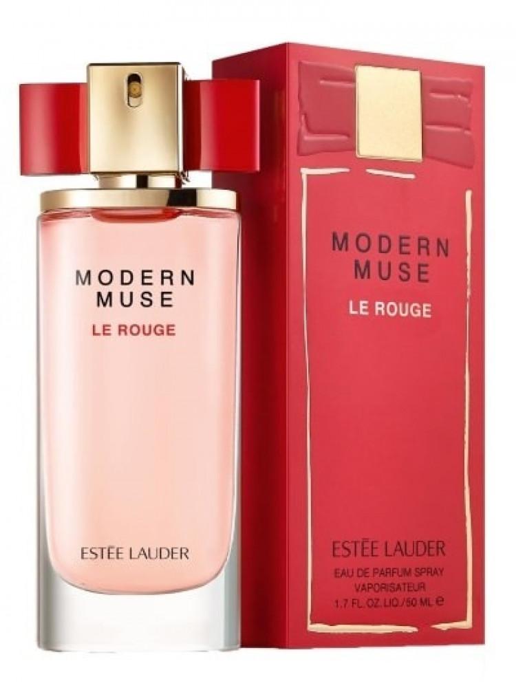 عطر استي لودر مودرن ميوز لاروج  modern muse le rouge perfume