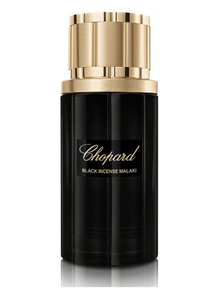 عطر شوبارد انسنس ملكي chopard black incense malaki perfume