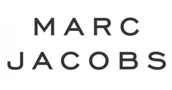 مارك جاكوبس Marc jacobs
