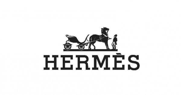 هيرمز hermés