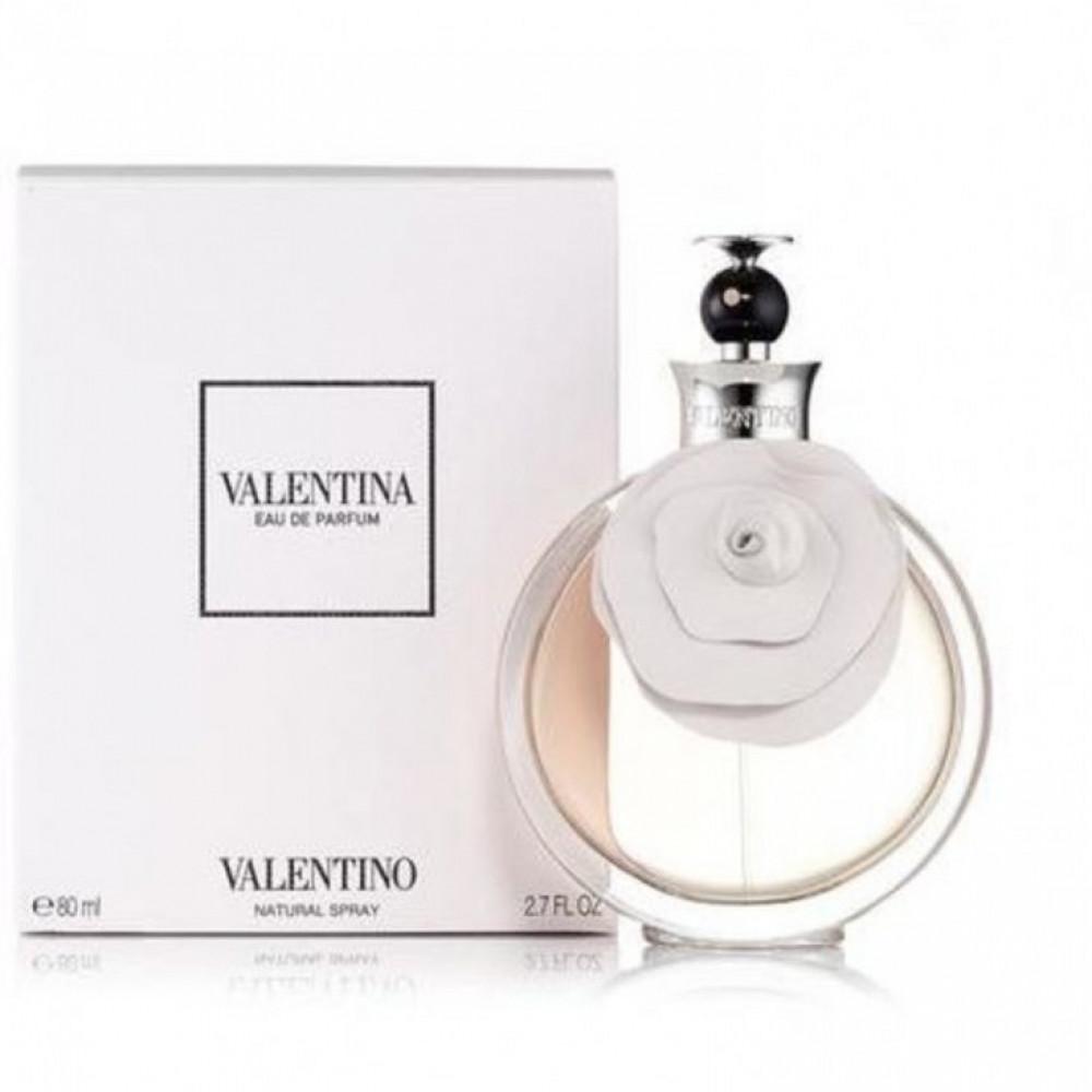 عطر فالنتينو فالنتينا valentino valentina perfume