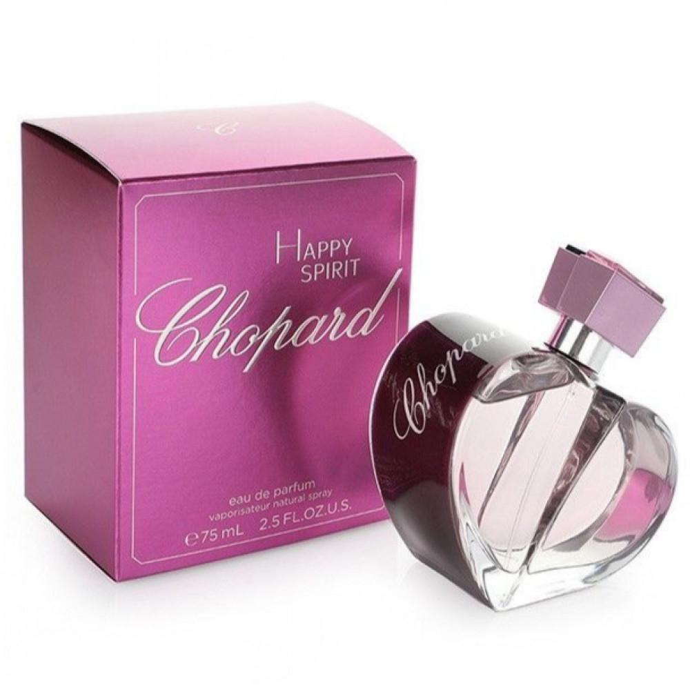 عطر شوبارد هابي سبيريت happy spirit chopard perfume
