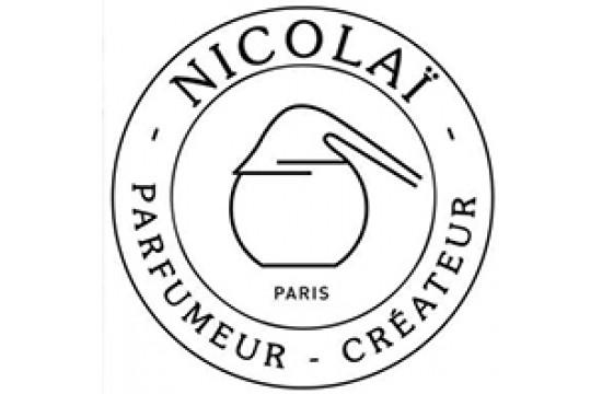 نيكولاي nicolaï