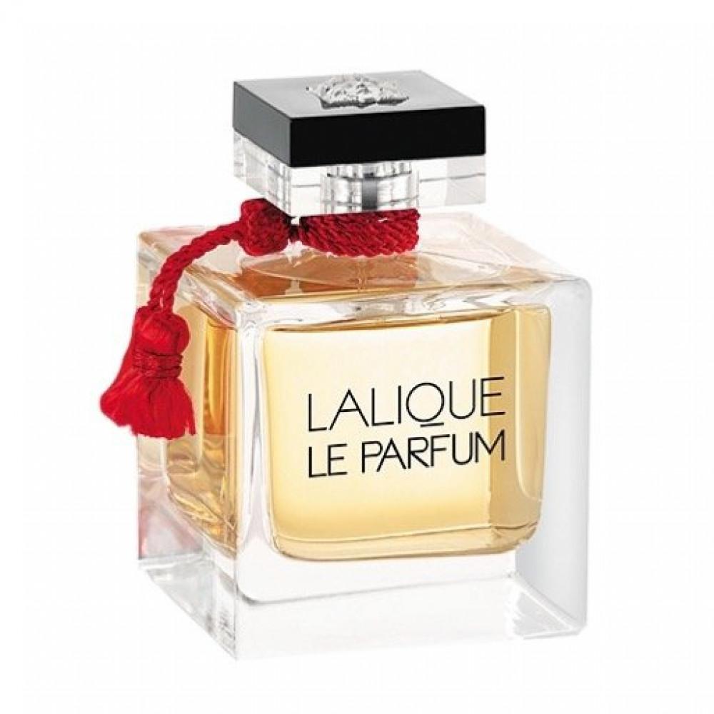 عطر لاليك رد  lalique red parfume