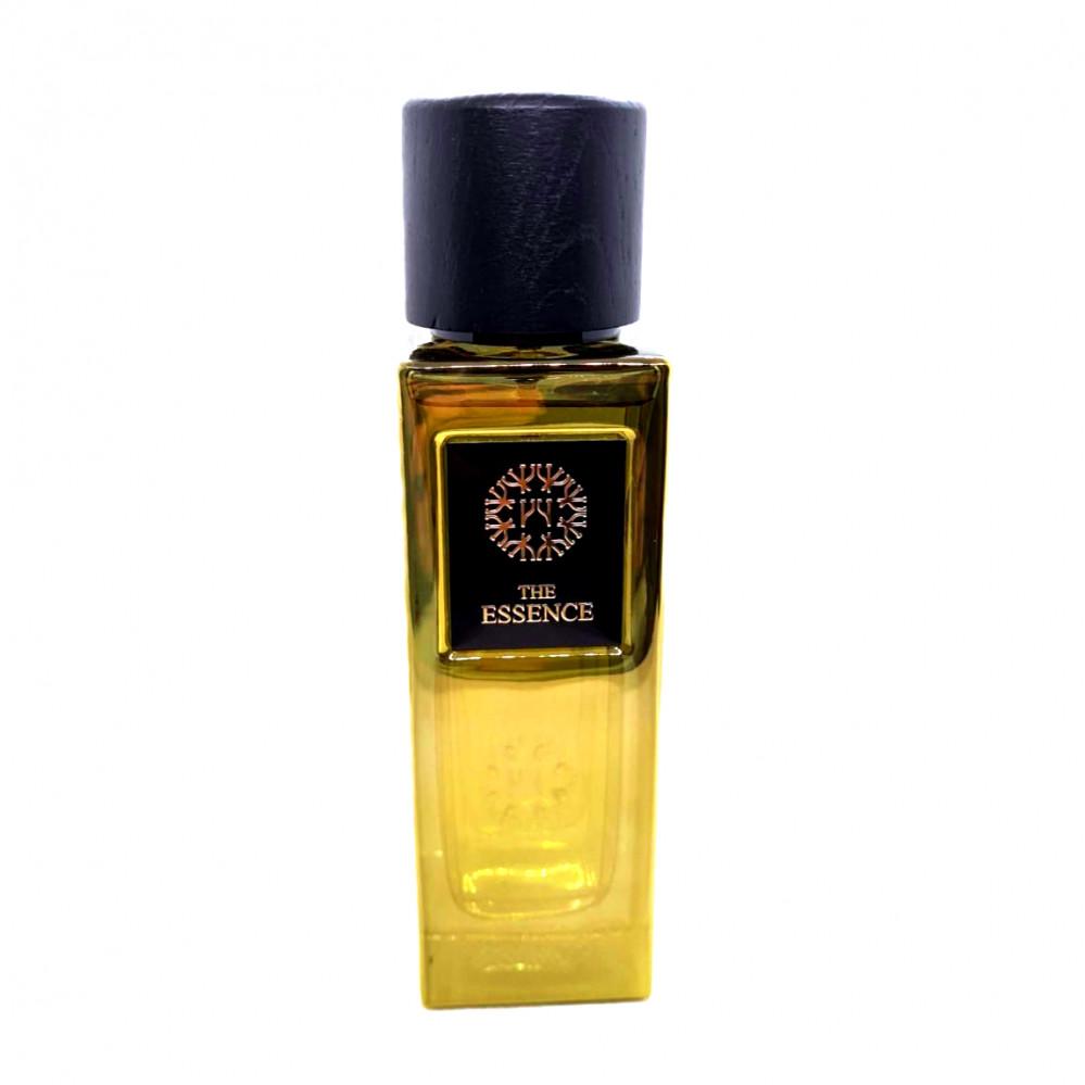 عطر ذا وود اسنس the wood collection natural the essence perfume
