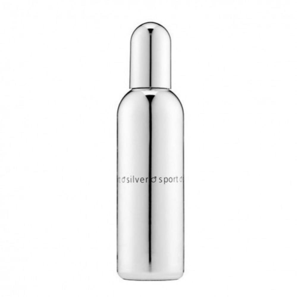 عطر كلر مي سيلفر colour me silver perfume