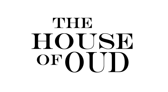 ذا هاوس اوف عود the house of oud