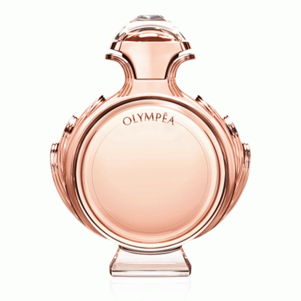 عطر باكو رابان أولمبيا  paco rabanne olympea perfume