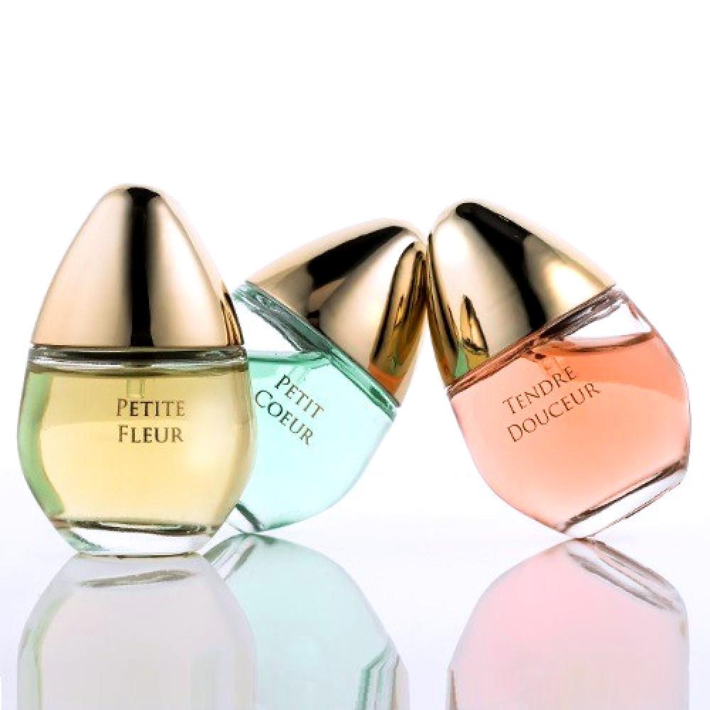 طقم عطور ميكاليف بيبي كولكشن m micallef baby collection perfume set