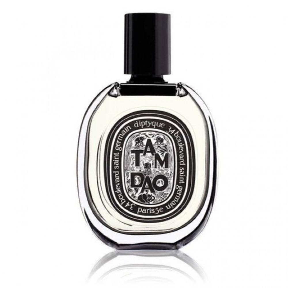 عطر ديبتيك تام داو diptyque tam dao parfum