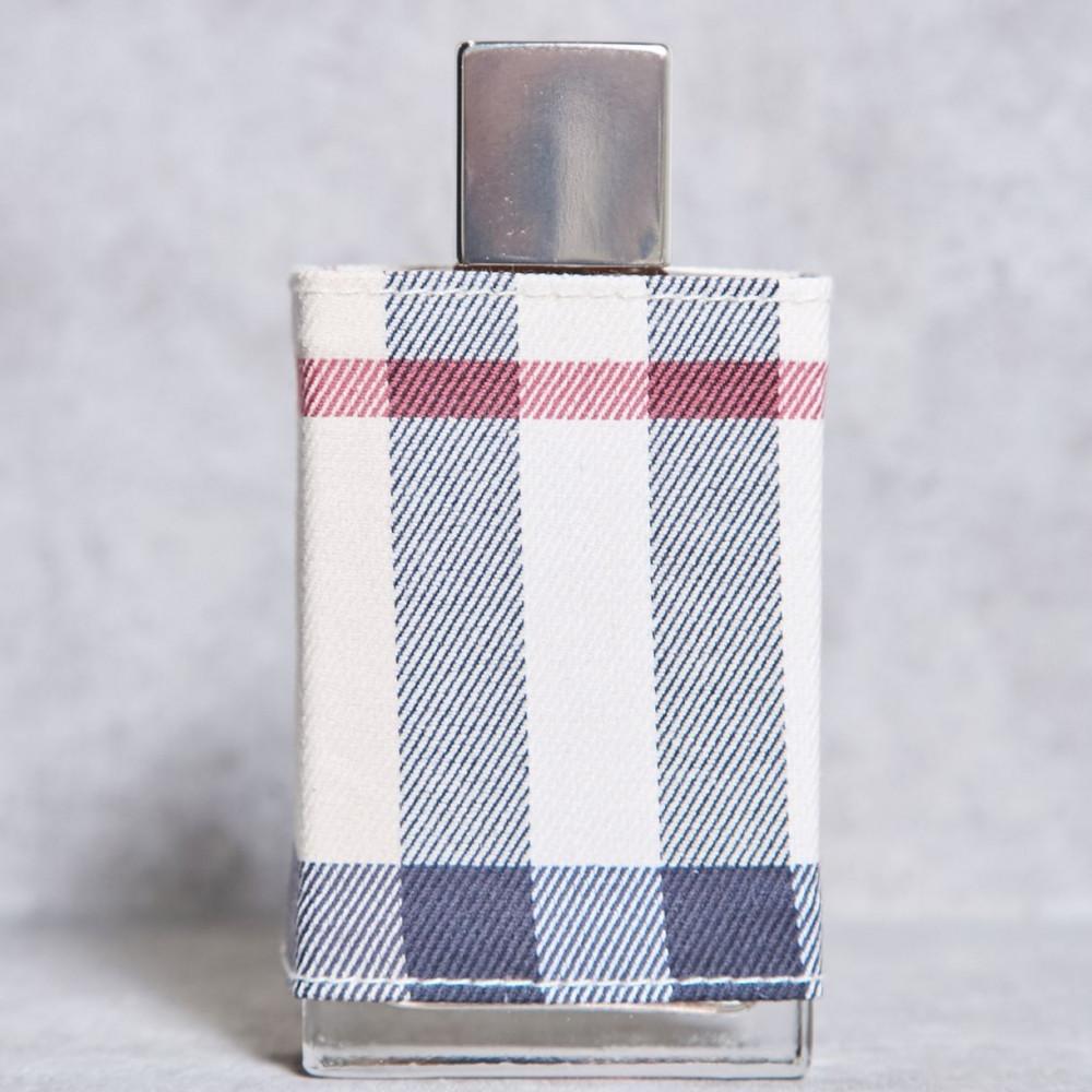 عطر بربري لندن  burberry london perfume