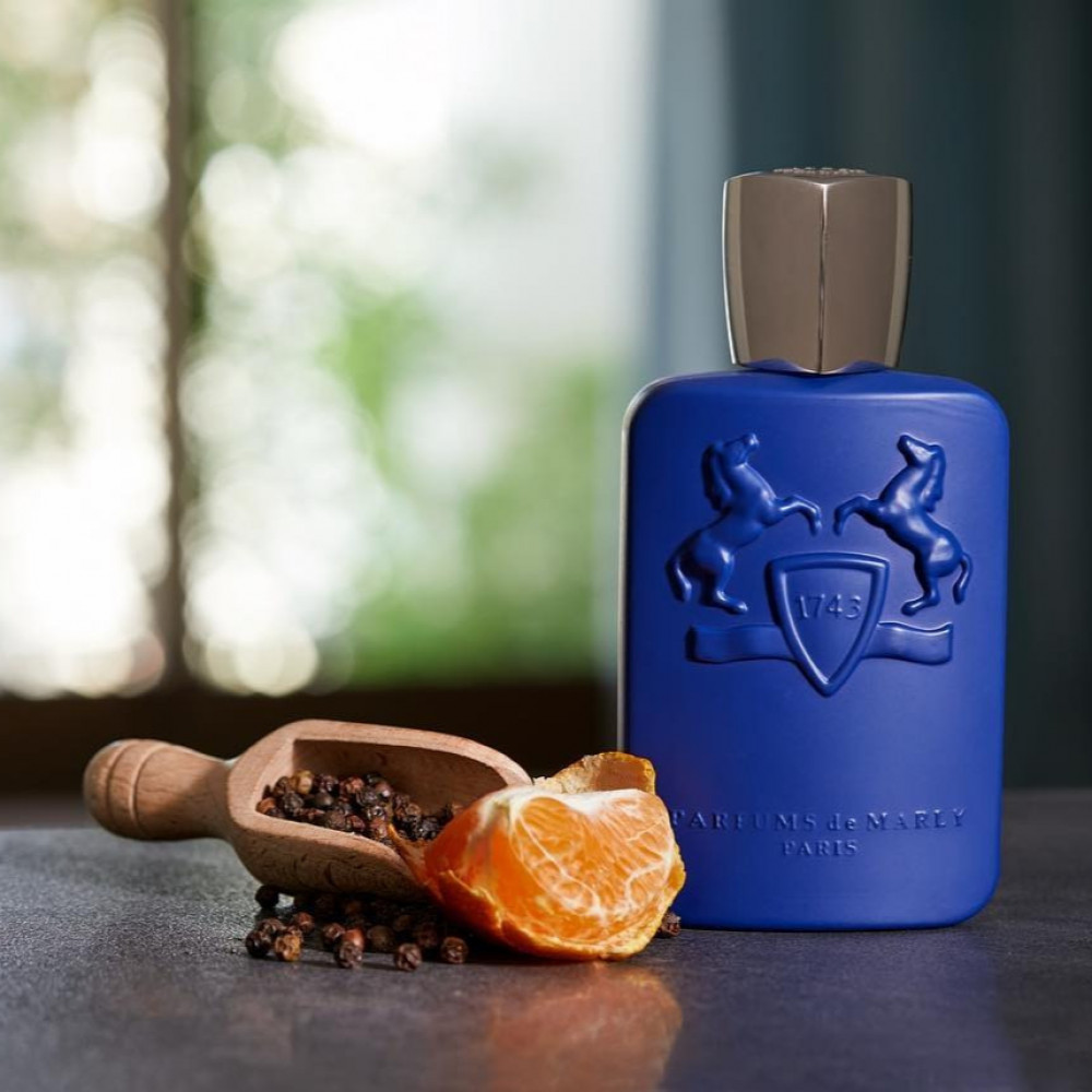 عطر مارلي برسيفال marly percival parfum
