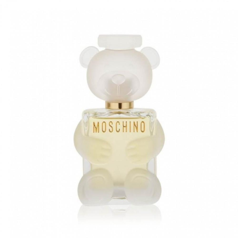 عطر موسكينو توي تو moschino toy 2 parfum