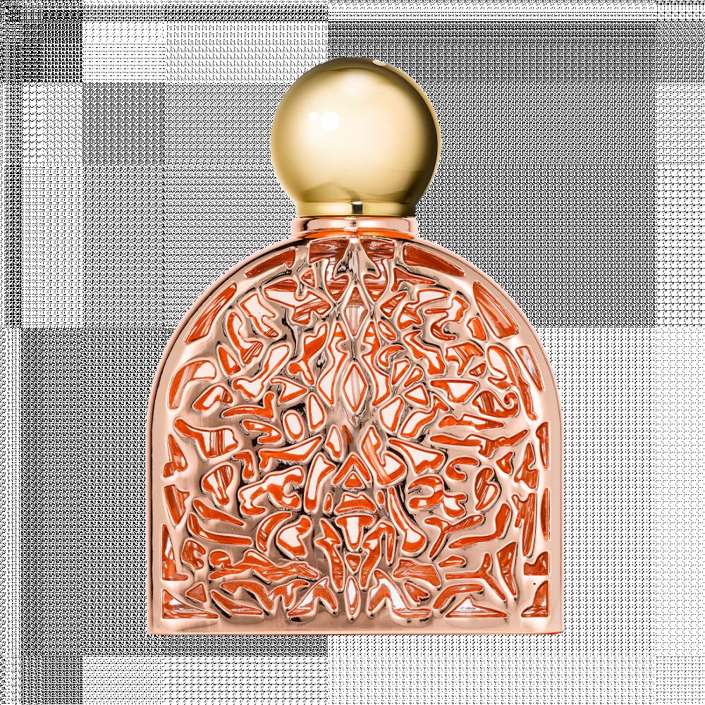 عطر ميكاليف جلامور  maison micallef glamour parfum