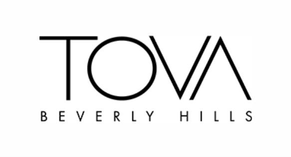 توفا بيفرلي هيلز tova Beverly hills