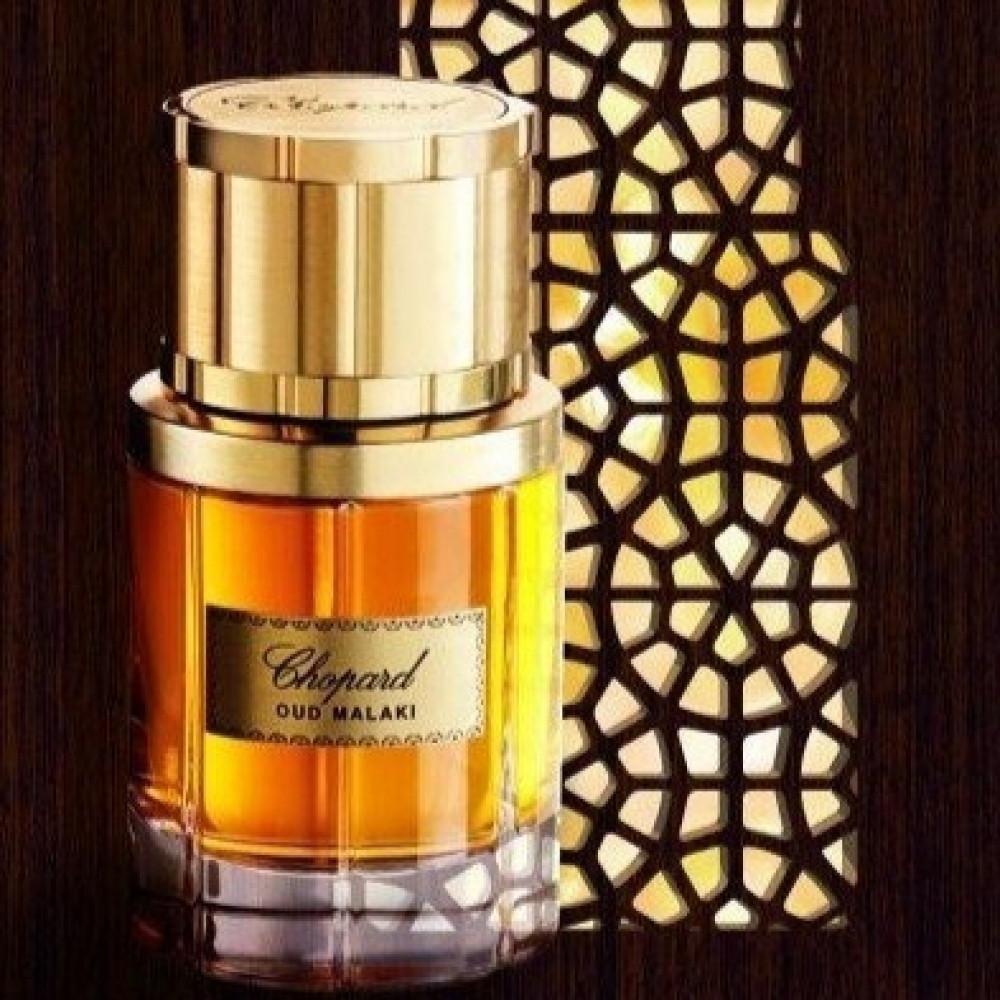 عطر شوبارد عود ملكي oud malaki chopard perfume